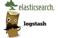 ElasticSearch and LogStash AperiCoder