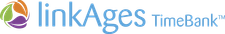 linkAges Community logo