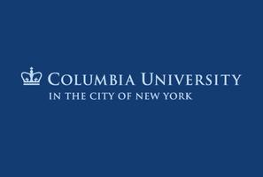 2015 Columbia Alumni Club of Northern California...