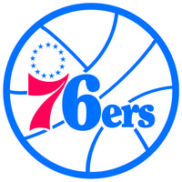 Networking at SIXERS! March 18th