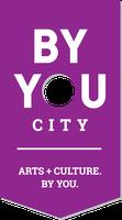 Community Conversations: Arts + Culture Discussion