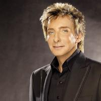 Networking at BARRY MANILOW Concert June 13th