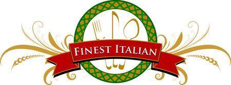 Italian GLUTEN FREE Cooking Class