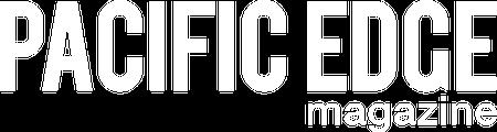 Pacific Edge Magazine Jan-Mar 2015 Issue Launch &...