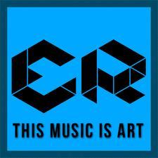 Electro Rouge logo