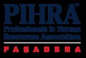 PIHRA Pasadena: Enhancing Emotional Intelligence for...