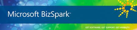 BizSpark Speakers Series: Noel Verma (PwC) R&D and...