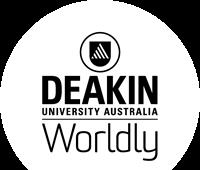 International Women's Day at Deakin 2015- Geelong...