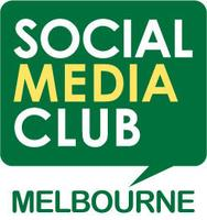 Talking Social Media with Nike, 7-Eleven & Slurpee!...