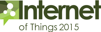 BLN Internet of Things Forum 2015