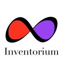 Workshop 3D softwareprogramma 3e mogelijkheid