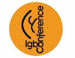 The 4th Annual Igbo Conference: Igbo Womanhood,...