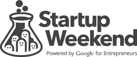 Startup Weekend Skopje 8-10 May 2015