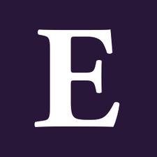 ECIPE logo