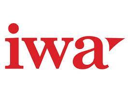 IWA Annual Economy Conference 2015