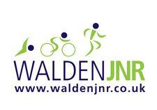 WaldenJNR Events logo