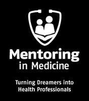 3rd Annual Mentoring in Medicine High School...