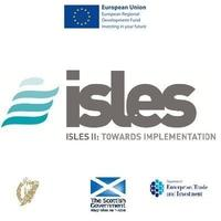 ISLES II: Spatial Plan and Sustainability Appraisal &...