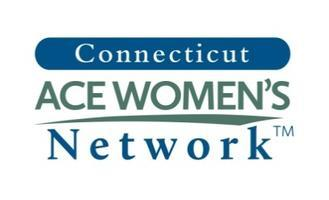 CT ACE Women's Network (CTAWN) Spring 2015 Conference...