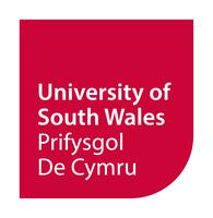 University of South Wales Research and Practice...