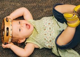 Twinkle, Twinkle Little Stars (Symphony Kids Series: Spring...