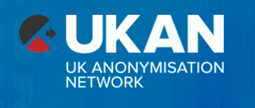 Hands-on anonymisation & risk control of publishing...