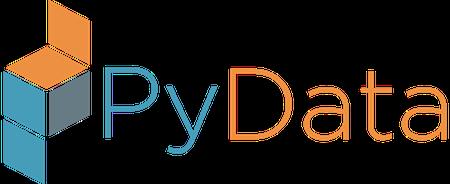 PyData Dallas 2015