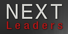 NEXT Leader's Growth & Networking Event