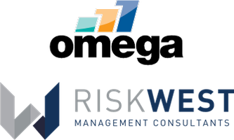 OMEGA RISK Information Session