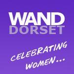 Women's Manifesto - what will your parliamentary...