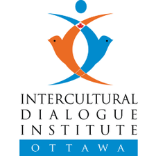 Intercultural Dialogue Institute (IDI) Ottawa logo