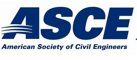 ASCE OC Resume / Mock Interview Workshop - Volunteers...