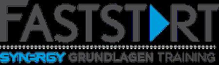 Synergy Fast Start Training- Austria