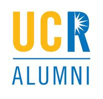 Highlander Dinner with UCR Chancellor Emeritus, Dr....