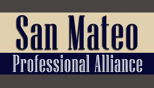 San Mateo Professional Alliance Networking Lunch