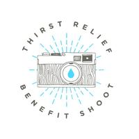 Thirst Relief Benefit Shoot and After-Party