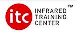 "Curso Termografia Nivel II -  ""Certificado por ITC""..."