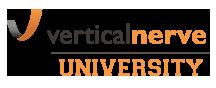 Vertical Nerve University: Google Analytics & Google...