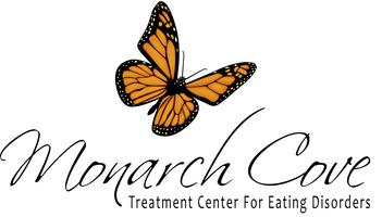 Monarch Cove Preferred Provider- June