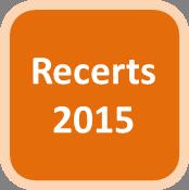 Unit 111/100 Recerts 2015