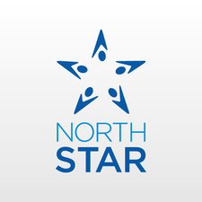 North Star International logo