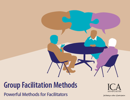 Group Facilitation Methods