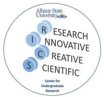 Interdisciplinary Empowerment for Academic Success!