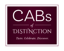 Paso Robles CAB Collective logo