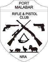 Port Malabar Rifle and Pistol Club Orientation