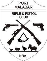 Port Malabar Rifle and Pistol Club Orientation