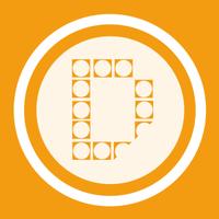 Digital Startups 2015 reboot: DMU Innovation Centre...