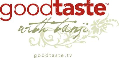Goodtaste with Tanji Girls Night Out at the Club At...
