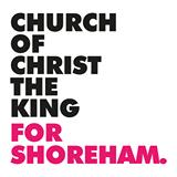CCK Shoreham logo
