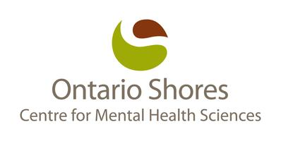 Mental Health First Aid Canada Training